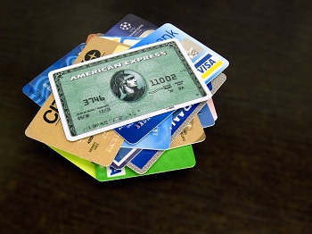 How to clear your debt - and not just from payday loans