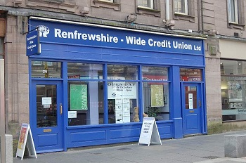 Are credit unions a good alternative to payday lenders?